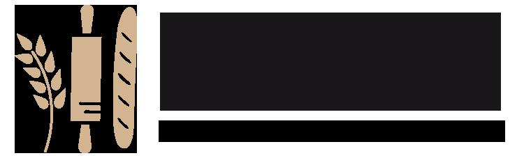 Jinny's Bakery & Tearoom, Drumshanbo, Co. Leitrim